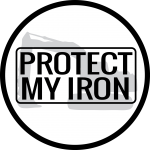 ADI Agency Protect My Iron Construction Equipment Extended Warranty Service Contracts