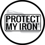 Protect My Iron<sup>®</sup> | ADI Agency