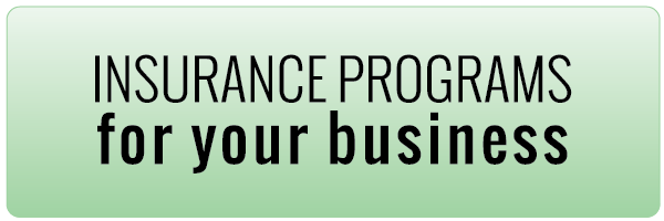 600x200_cta_insuranceprograms_forbusiness