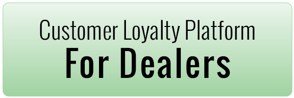 CTA_600x200_loyalty_dealer