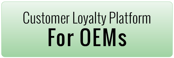 CTA_600x200_loyalty_oem