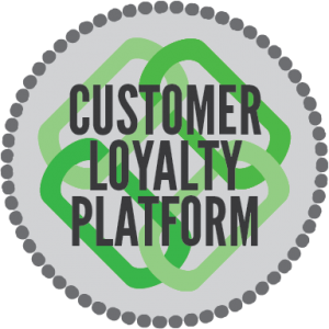 ADI Agency Loyalty Bound Customer Loyalty Rewards Platform