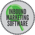 ADI Agency Loyalty Bound Inbound Digital Marketing Software