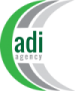 ADI Agency | Revenue Generating Services for the Construction Equipment & Heavy Truck Industry