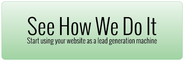 See How We Do It | Start Using Your Website As A Lead Generation Machine | Loyalty Bound