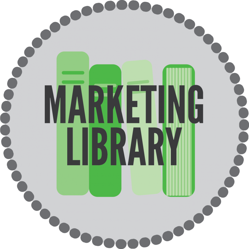 Marketing Resources Library | Loyalty Bound | ADI Agency