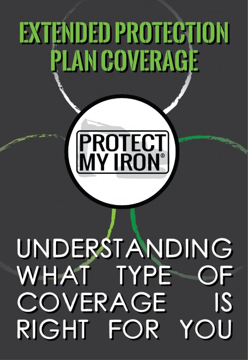 PMI-types of coverage_ebook-01-01