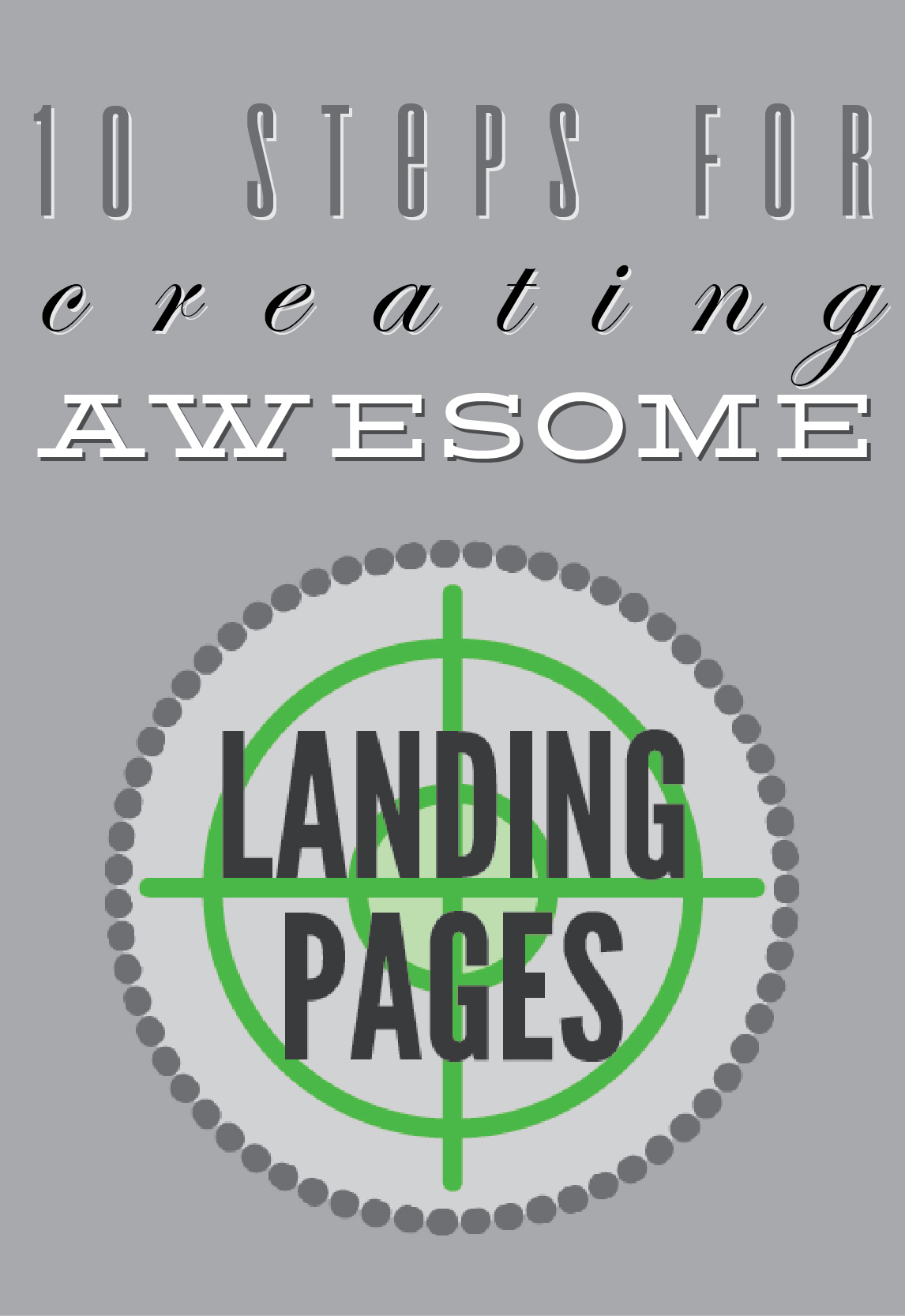 white papers, marketing for equipment dealerships, marketing plans for dealers, importance of landing pages,  marketing strategies, marketing resources for dealers, marketing tools for dealerships, website analysis, SEO for dealers, digital marketing, marketing automation, video marketing, social media and marketing