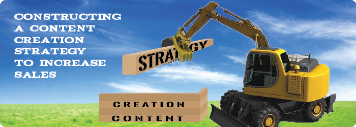 Constructing-a-Content-Creation-Strategy-to-Increase-Sales
