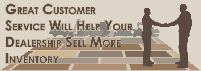 Great-Customer-Service-Will-Help-Your-Dealership-Sell-More-Inventory