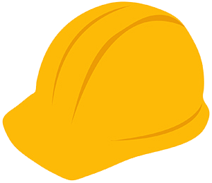 Hard-hat4_sized