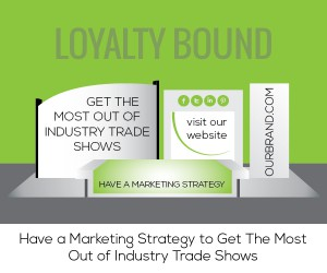 Have-a-Marketing-Strategy-to-Get-The-Most-Out-of-Industry-Trade-Shows-Pinterest