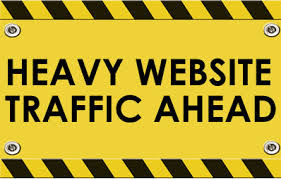 Increase_Website_Traffic