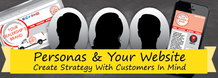 Personas-&-Your-Website-Create-Strategy-With-Customers-In-Mind