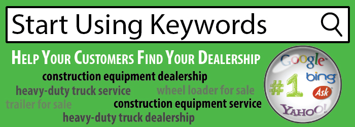 Start-Using-Keywords-Help-Your-Customers-Find-Your-Dealership