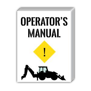 backhoe-operators-manual