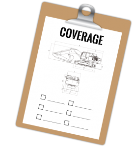coverage_checklist