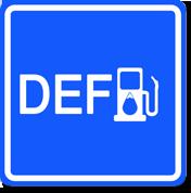 diesel-exhaust-fluid-DEF