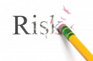 eliminate_risk