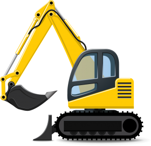 excavator_graphic_digging