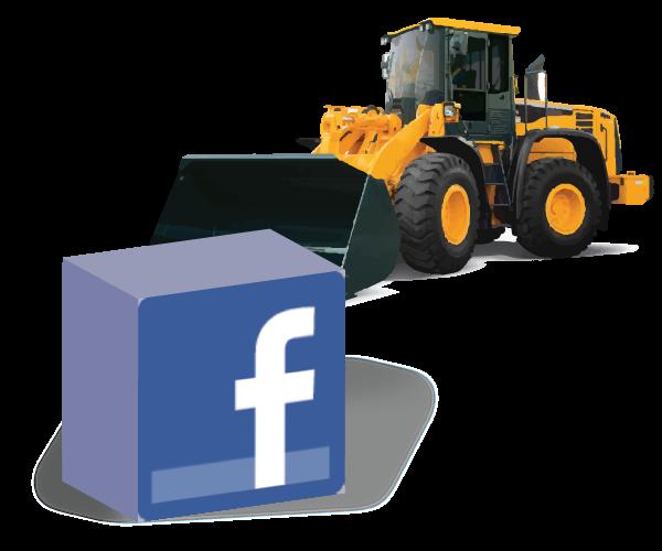facebook_loader