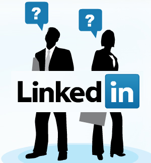 how-to-use-linkedin-for-business[1]