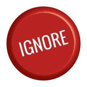 ignore_button