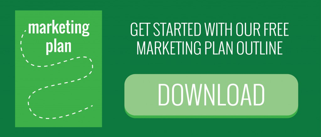 marketing-plan-outline-01