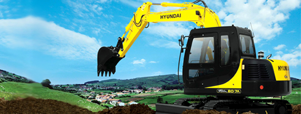 How Construction Equipment Dealers Can Generate More Rental Income