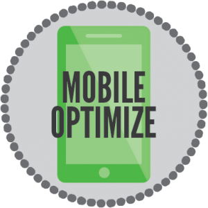 mobile_optimize