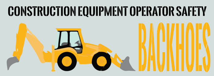 operator-safety-backhoes