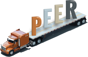 How A PEER Website Analysis Will Help You Sell More Trucks