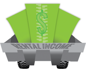 How Construction Equipment Dealers Can Generate More Rental Income | Rental Revenue
