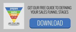 sales-funnel-stages-01