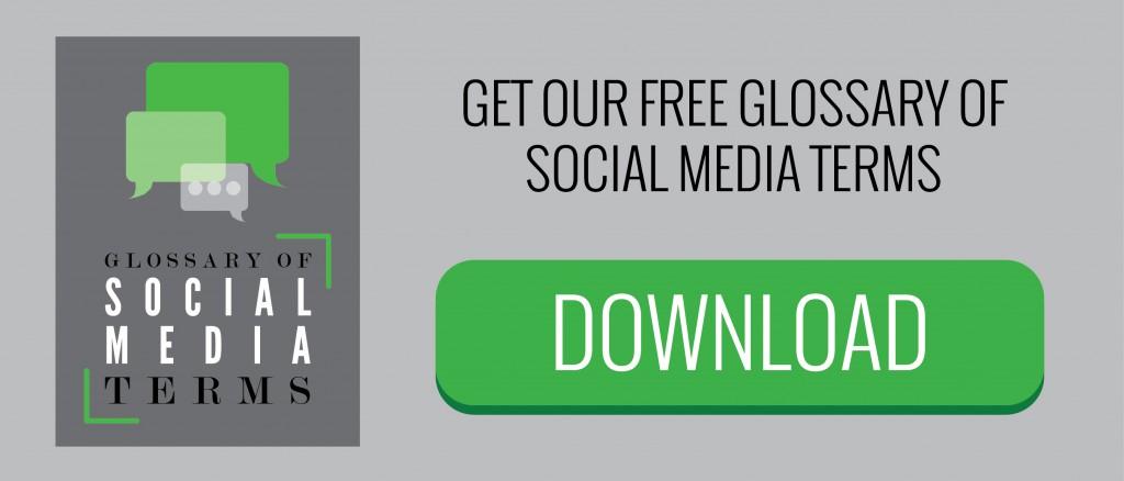 social-media-glossary-01