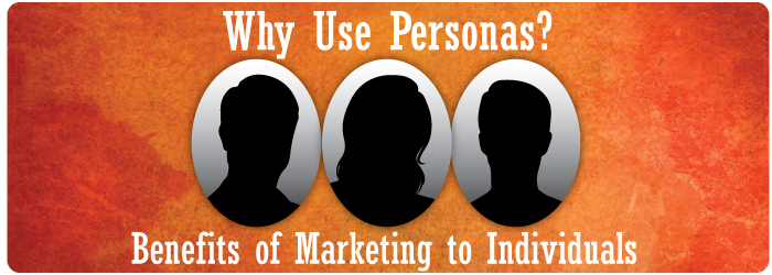 why-use-personas