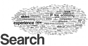 wordle-tag-cloud[1]