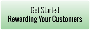 CTA_600x200_start_rewarding_customers