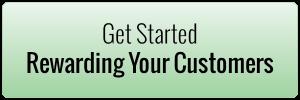 CTA_600x200_start_rewarding_customers