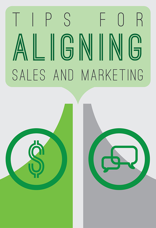 white papers, marketing for equipment dealerships, marketing plans for dealers, marketing strategies, marketing resources for dealers, marketing tools for dealerships, sales funnel