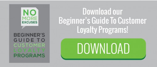 beginners-guide-loyalty-01