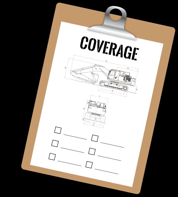 coverage_checklist
