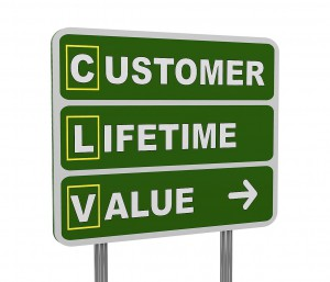 customer-lifetime-value-1191px-1024px