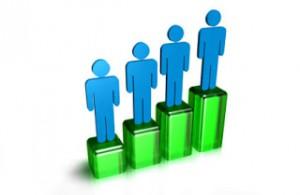 successor-distribution-trustee