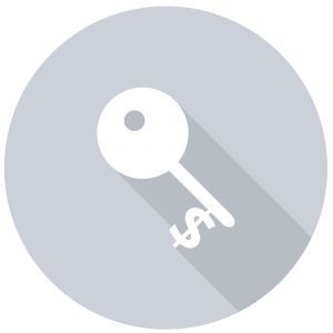 key_money_flat_icon-02