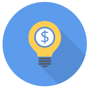 money_making_ideas_flat_Icon-02