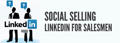 social selling for linkedin-01