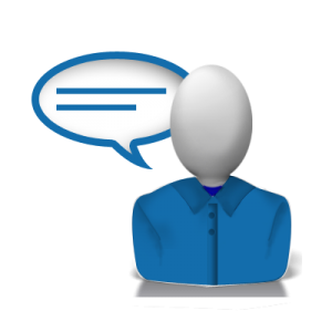 customer_service_icon