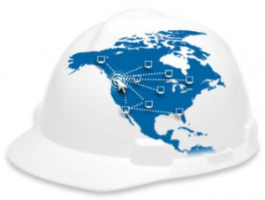 construction-information-technology-world