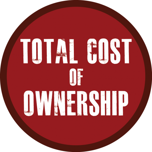 total-cost-of-ownership_icon